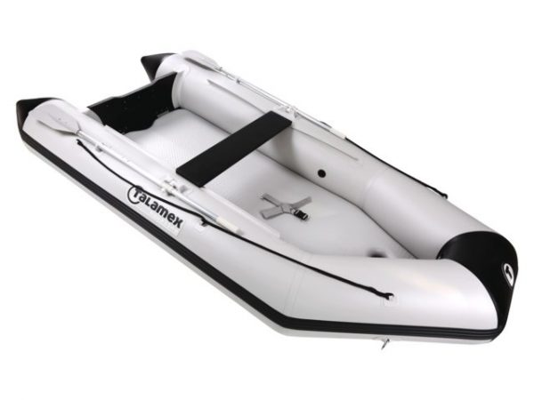 Talamex 350 Inflatable Boat